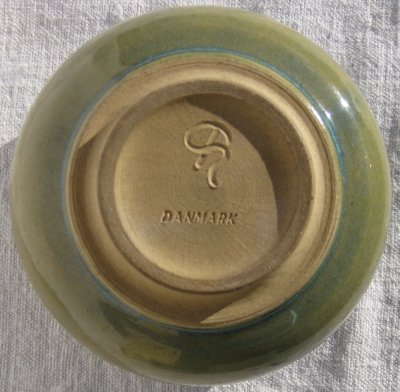 christian poulsen keramik KERAMIK N   R christian poulsen keramik